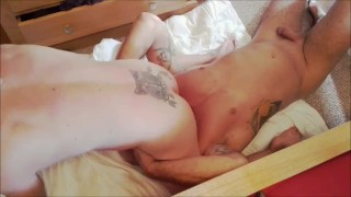 Girls masturbate and Peter videos tram porn