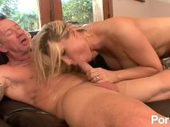 Step Mommy Does It Better - Scene 4