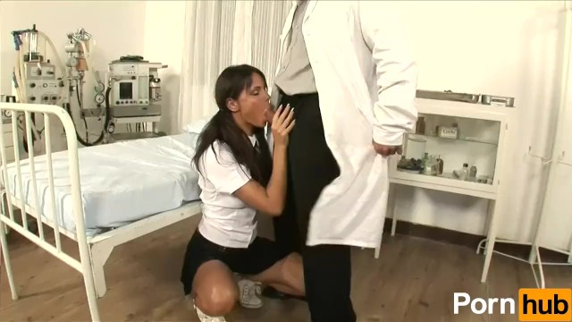 North western sexual rehab - Sexual rehab - scene 4