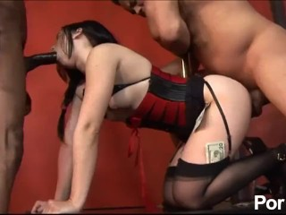 Sex fresh women fuking