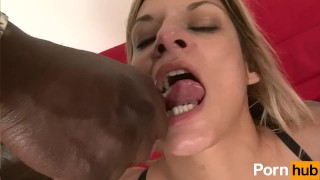 Two Cocks In The Booty 6 - Scene 2