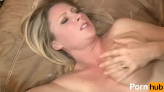Over 40 and Horny 1 - Scene 3 Bubble natural