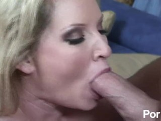 DOUBLE D HOUSEWIVES – Scene 1
