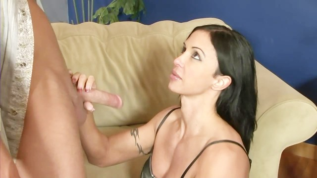 Michelle 40 plus milf Over 40 and horny 1 - scene 2