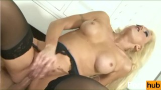 Over 40 and Horny 2 - Scene 1