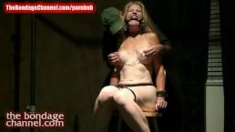 Russische pinkelnde Schinken Hentai-Stellen Sexy