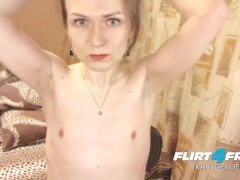 Wife oral sex story