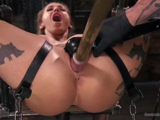 Bdsm humiliation abuse degration