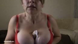 TityFuck