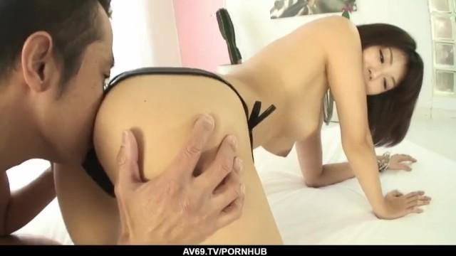 Порно видео японки ютубе