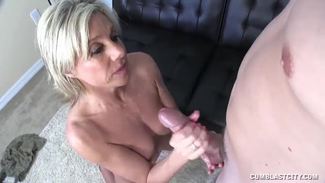New English Porno Video Torrents Free Download Big cock and huge cumshot  [SATRip] [