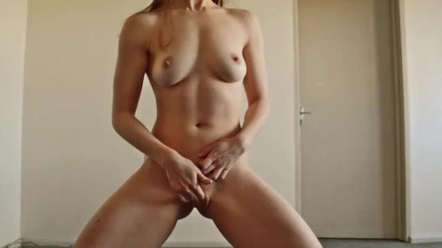 Big booty latina doggystyle