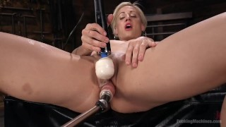 dylan ryan fucked by dick anal