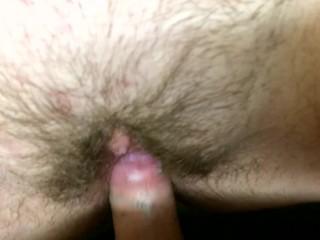 Fuck My Pussy Hard