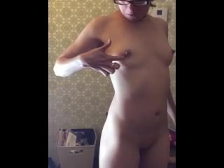 amature gay boy porn