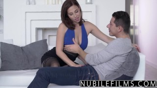 cherly lee ralph nude