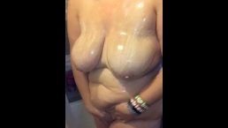 Washing cum off