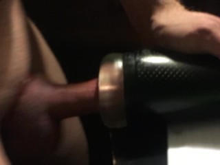 My FleshLight #2