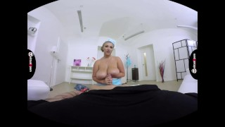 chubby stewardess Krystal Swift fucked Indian indian