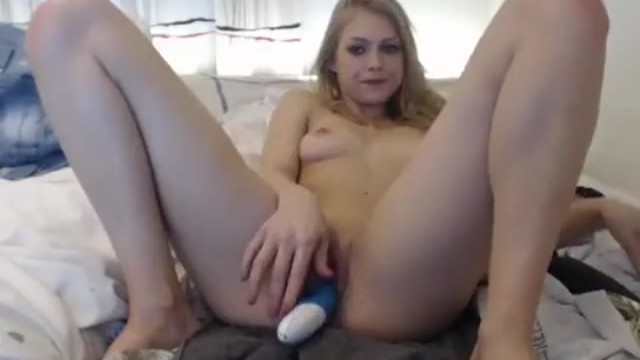 Download Gratis Video  Siswetlive.com FREE *** Siswet19 - Anal fuck Wrecking and stretching extrem