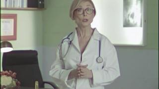 Pornhub Cares Presents Nina Hartley's Old School: A Guide to 65+ Safe Sex Toys amateur
