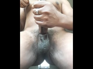 Needed to Nutt