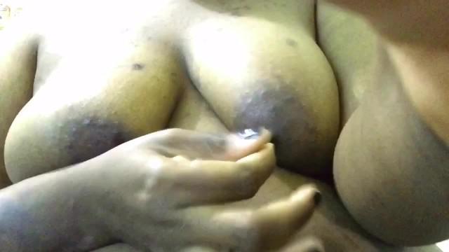 Streaming Gratis Video Nikita Mirzani Playing My Ebony Vag-Jay #1
