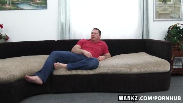 Download Gratis Video Nikita Mirzani WANKZ- Teen Just Turned 18 and Wants to Fuck