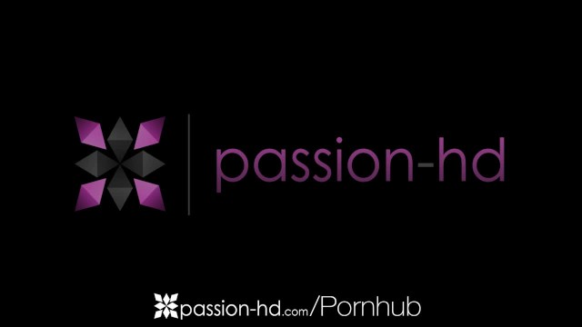 Streaming Gratis Video Nikita PASSION-HD Spying Dillion Carter gets warm creampie after workout