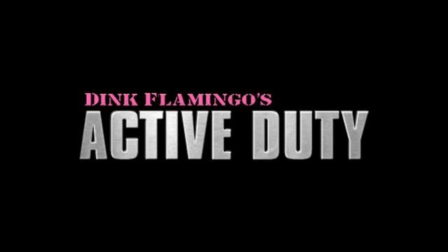 Streaming Gratis Video Nikita ActiveDuty Shy Str8 has his First Gay Sex!