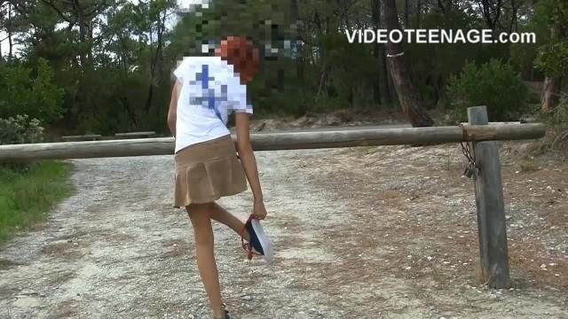 Streaming Gratis Video Nikita cute teen nude at beach