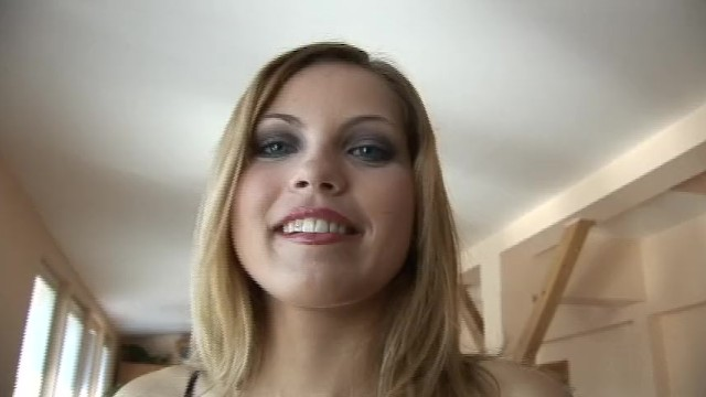 Download Gratis Video Nikita Jenni : A lost jewel