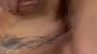 Throat deep boobs colorclimax