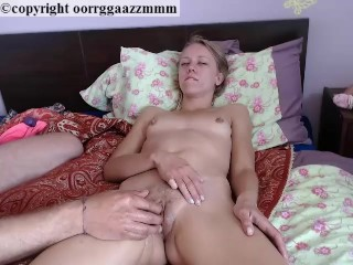 More pleas oorrggaazzmmm Cam_Show_Chaturbate_05_08_2016