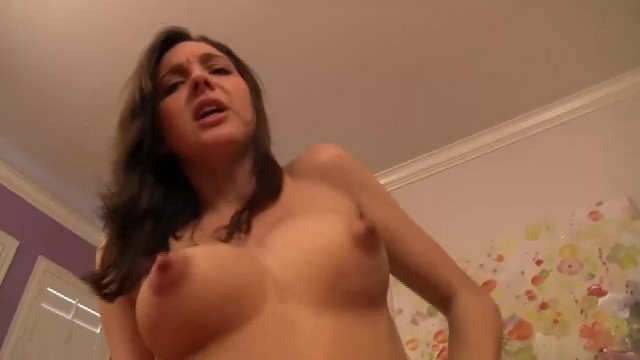 Download Gratis Video  Are you excited for date night SH