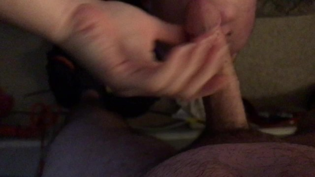 Download Gratis Video Nikita Mirzani Deep throating my chefs big cock