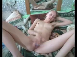 Sexy oorrggaazzmmm Cam Show Chaturbate_10_07_2016