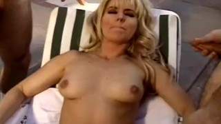 Total husband strangers likes watch fuck to wife his slut couples screwmywifeclub