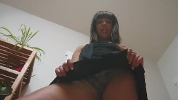 giantess monique