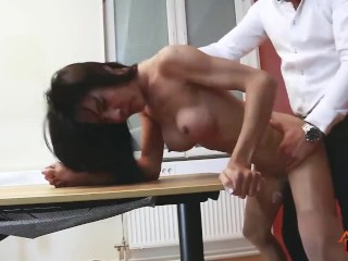 Asian sexy shemale gallery