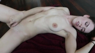 Intimate orgasm and JOI.