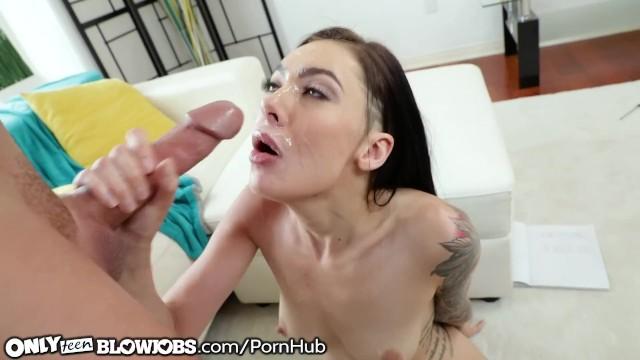 asian solo female masturbation