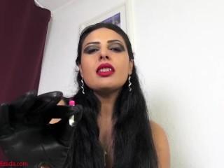 Live Chat Cams Porno Dans Cinema
