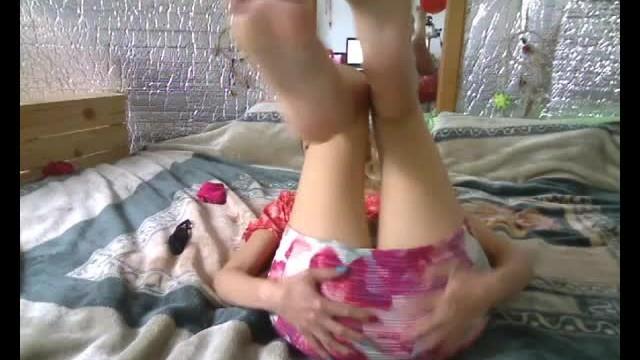 Tight skirt coconut_girl1991_150716