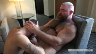Stephen boy with mbp harte hungry cub fuck