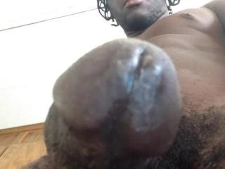 Masturbationen Sex Treff Nurnberg