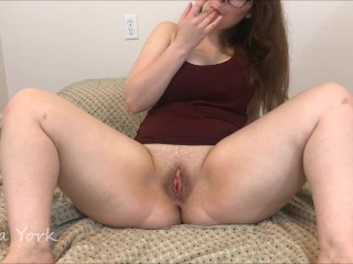 Preview of Don't You Just Love My Thick Thighs?