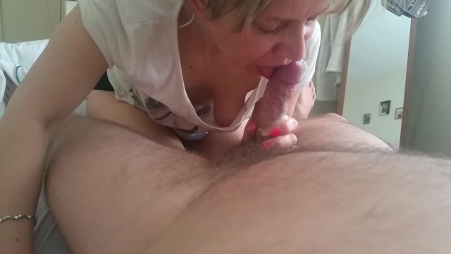 Sexy lesbian lovers