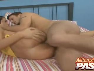 Photos Sous Vetements Sexy Sexuality Video Porno