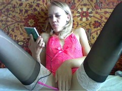 Young And Cute coconut_girl1991_120916 chaturbate REC